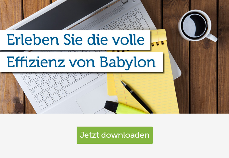 übersetzung auf deutsch