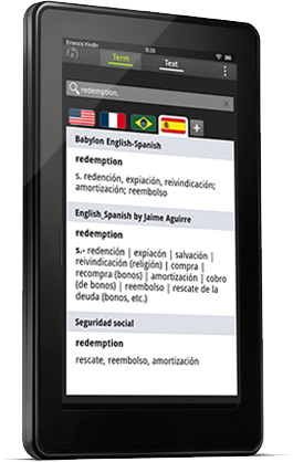 Free translator app for Windows Phone