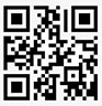 Scan the QR code for the free translator app for Windows Phone
