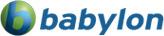 Babylon Translation Software