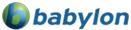 Babylon Mobile Translation